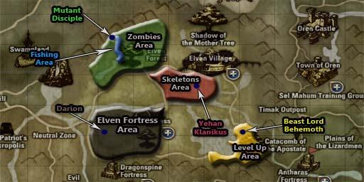 scryde map